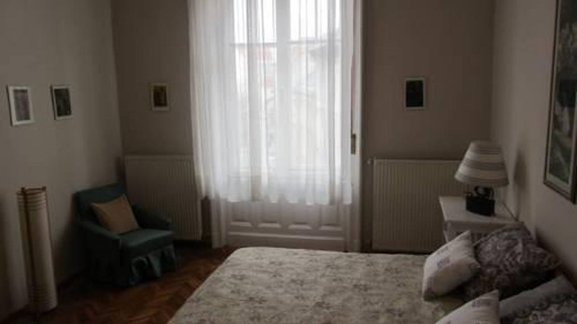 Photo 10 - Hungarian-Style Apartment