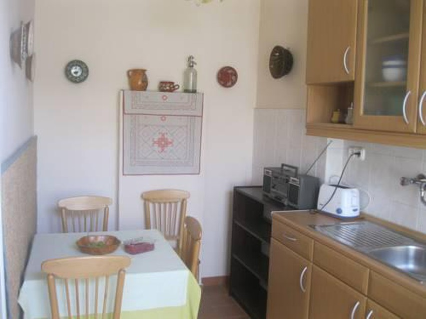 Photo 11 - Hungarian-Style Apartment