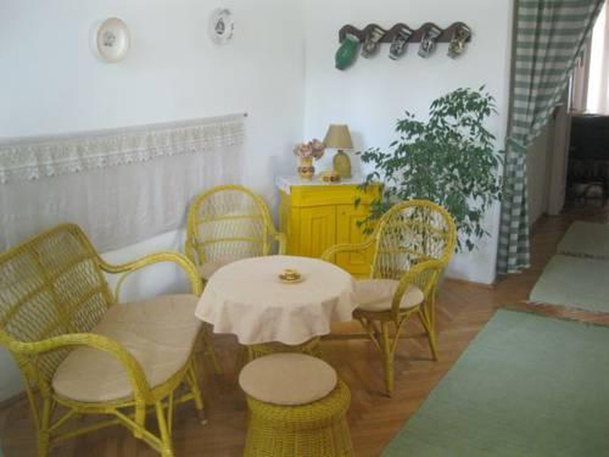 Photo 7 - Hungarian-Style Apartment