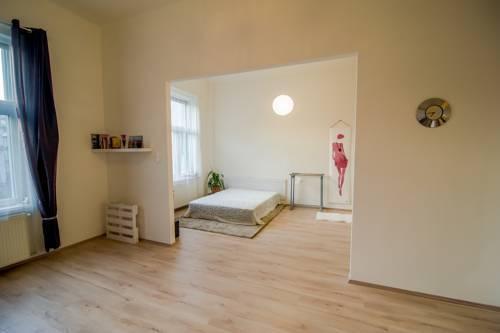 Photo 8 - B32 Gellért Apartment