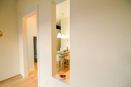 Photo 16 - B32 Gellért Apartment