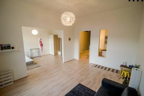 Photo 9 - B32 Gellért Apartment