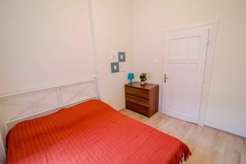 Photo 19 - B32 Gellért Apartment