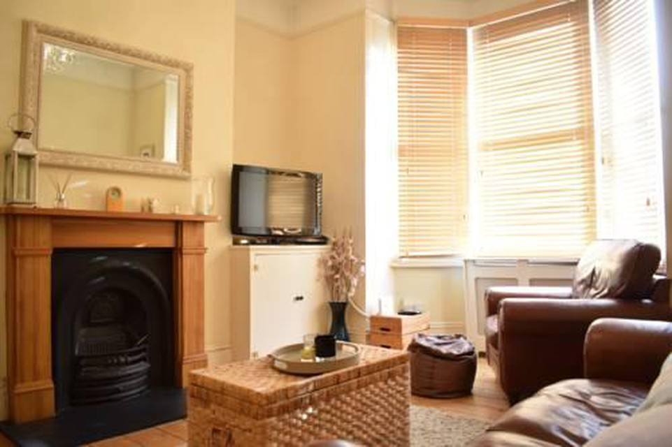 Photo 2 - 1 bedroom apartment right by Clapham