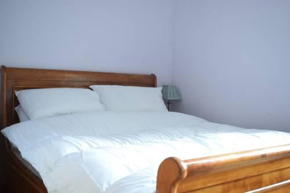 Photo 8 - 1 bedroom apartment right by Clapham