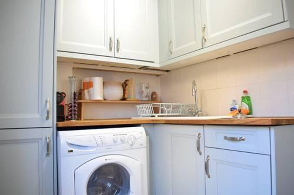 Photo 4 - 1 bedroom apartment right by Clapham