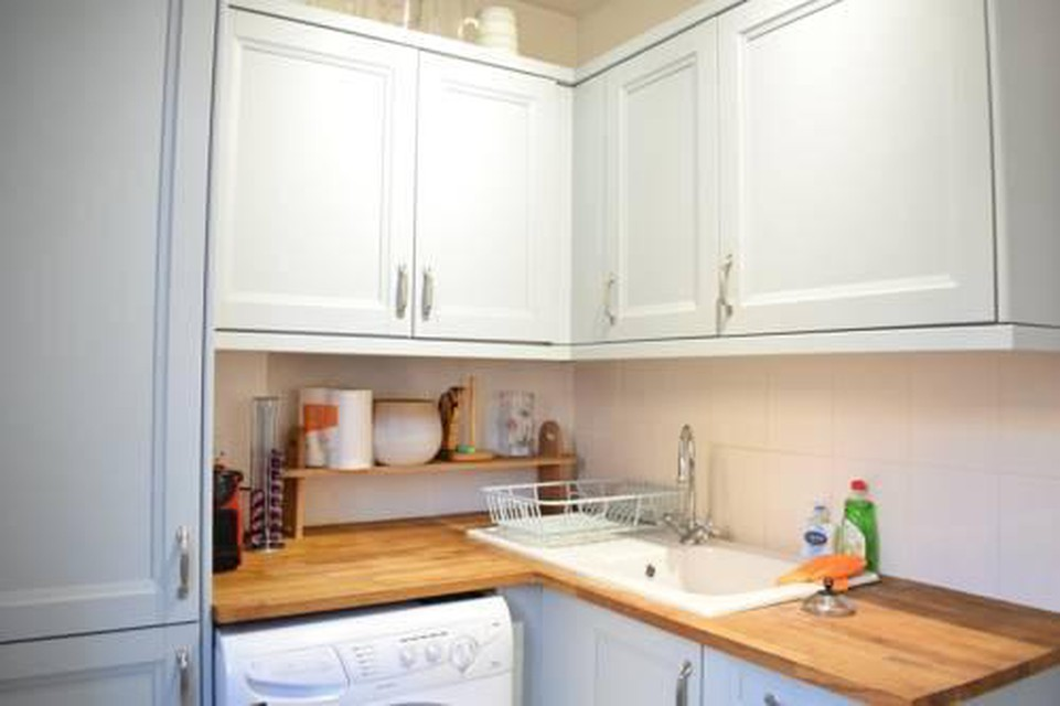 Photo 7 - 1 bedroom apartment right by Clapham