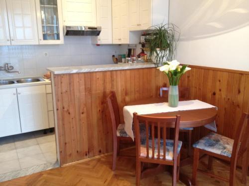 Photo 28 - Apartment Flora