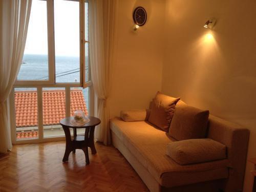 Photo 22 - Apartment Flora