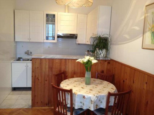 Photo 8 - Apartment Flora