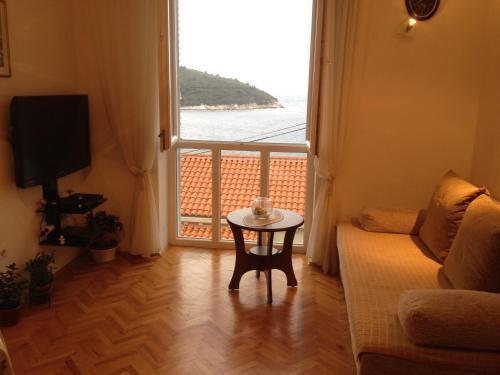 Photo 15 - Apartment Flora