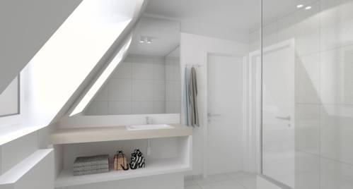 Foto 22 - Belcasa Family Suites & Lofts