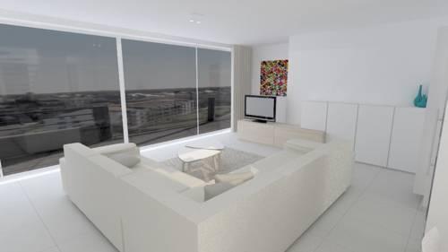 Foto 7 - Belcasa Family Suites & Lofts