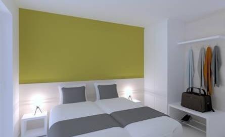 Foto 10 - Belcasa Family Suites & Lofts
