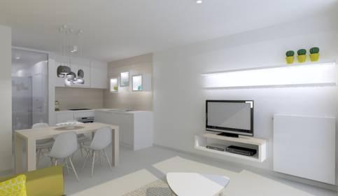 Foto 30 - Belcasa Family Suites & Lofts