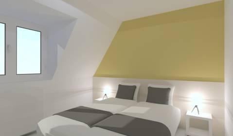 Foto 24 - Belcasa Family Suites & Lofts