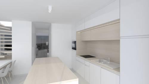 Foto 16 - Belcasa Family Suites & Lofts