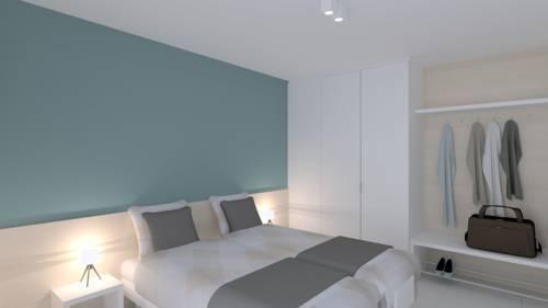 Foto 32 - Belcasa Family Suites & Lofts