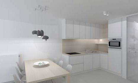 Foto 14 - Belcasa Family Suites & Lofts