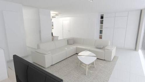 Foto 38 - Belcasa Family Suites & Lofts