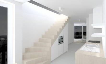 Foto 19 - Belcasa Family Suites & Lofts