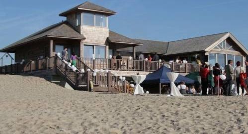 Foto 4 - Belcasa Family Suites & Lofts