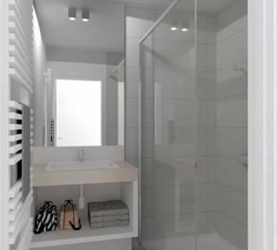 Foto 33 - Belcasa Family Suites & Lofts