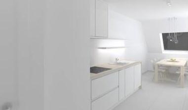 Foto 37 - Belcasa Family Suites & Lofts