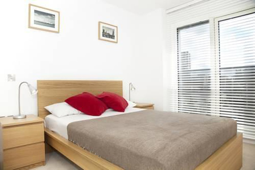 Photo 5 - London City Apartments