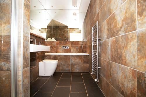 Photo 7 - London City Apartments