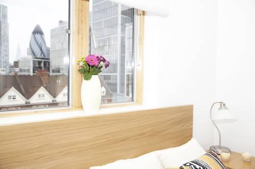 Photo 39 - London City Apartments