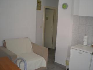 Foto 4 - Apartments Smoljo