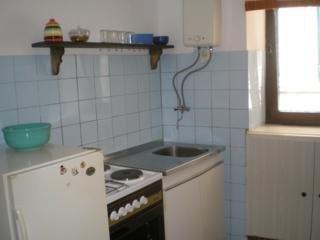Foto 7 - Apartments Smoljo