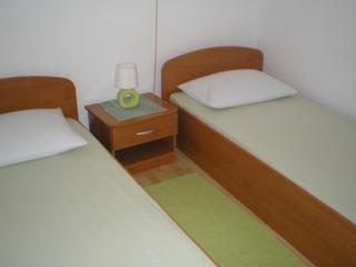 Foto 3 - Apartments Smoljo