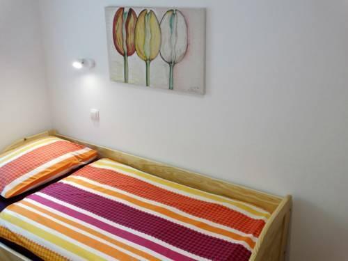 Photo 33 - Guesthouse Marileo