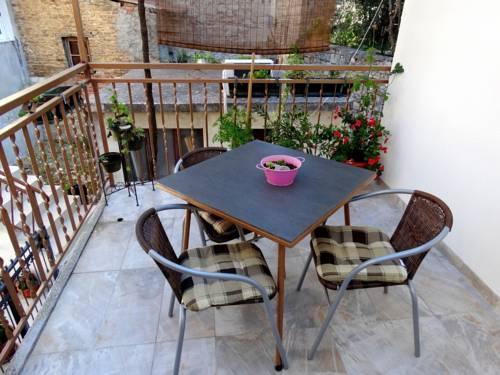 Photo 13 - Guesthouse Marileo