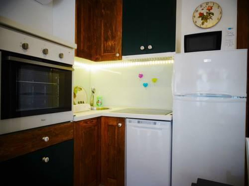Photo 9 - Guesthouse Marileo
