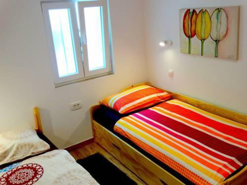 Photo 38 - Guesthouse Marileo