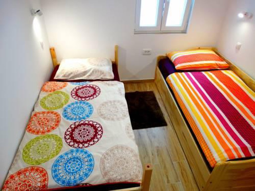 Photo 22 - Guesthouse Marileo