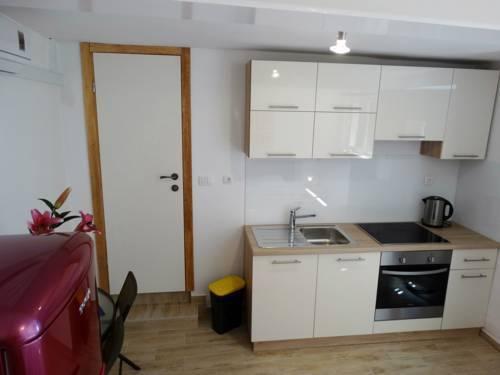 Photo 25 - Guesthouse Marileo