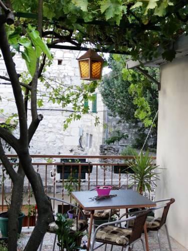 Photo 18 - Guesthouse Marileo