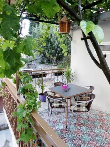 Photo 11 - Guesthouse Marileo