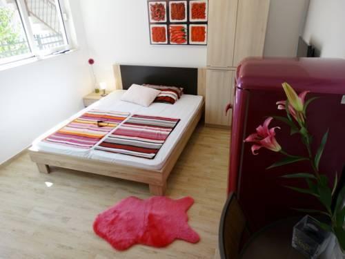 Photo 30 - Guesthouse Marileo