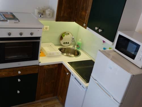Photo 17 - Guesthouse Marileo