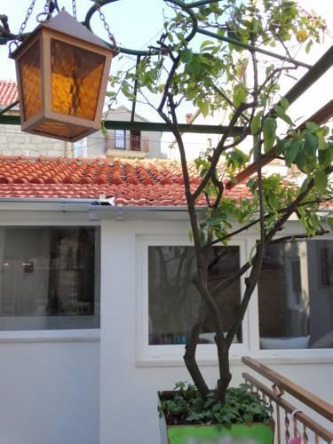 Photo 40 - Guesthouse Marileo