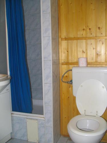 Foto 14 - Mary-Ann Non-Stop Apartments