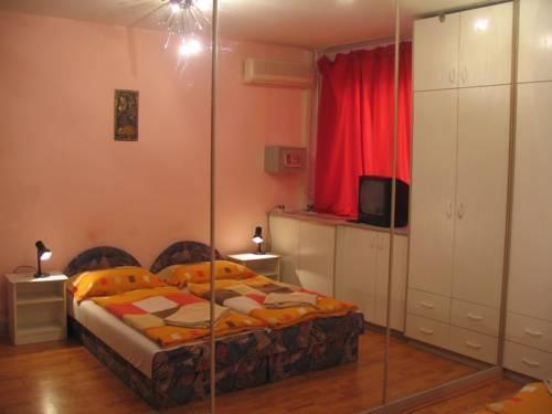 Foto 35 - Mary-Ann Non-Stop Apartments