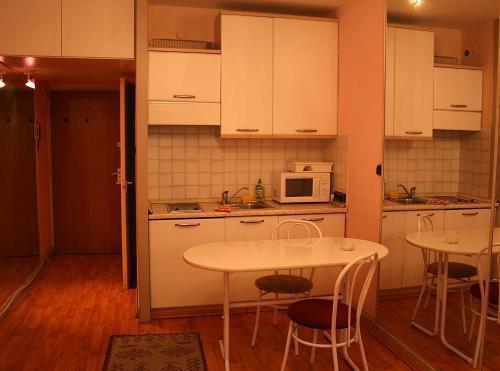 Foto 25 - Mary-Ann Non-Stop Apartments
