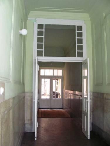 Photo 21 - Premier Central Apartment