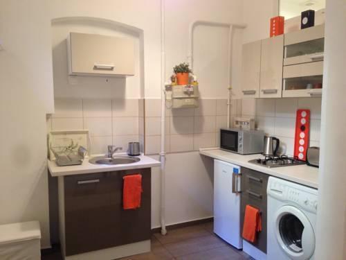 Photo 20 - Smart Apartment 2